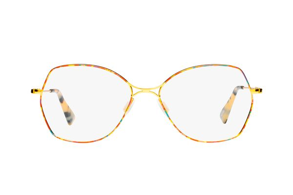 women-eyeglasses-coppa-c01-mad-in-italy-1_risultato