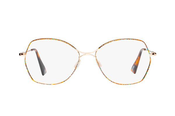 women-eyeglasses-coppa-c02-mad-in-italy-1_risultato