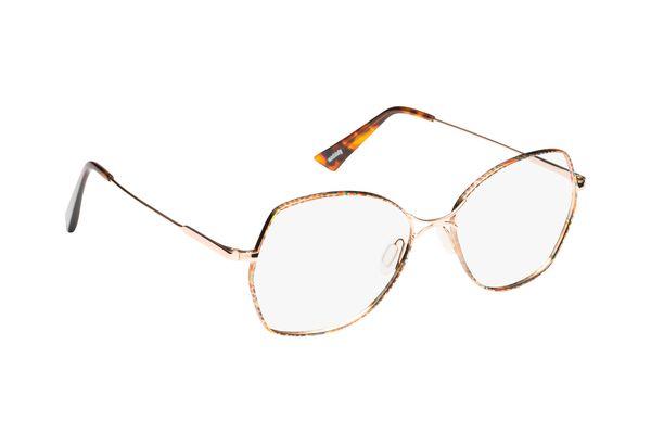 women-eyeglasses-coppa-c02-mad-in-italy-2_risultato