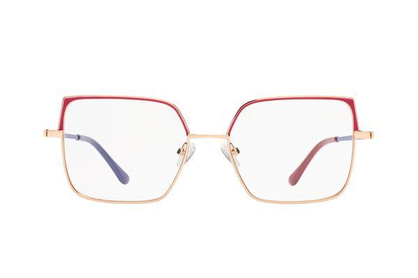 women-eyeglasses-fedaia-c01-mad-in-italy-1_risultato