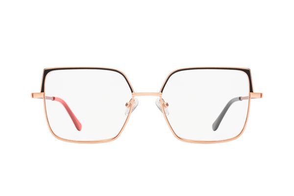 women-eyeglasses-fedaia-c02-mad-in-italy-1_risultato
