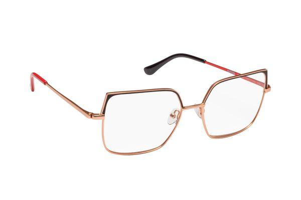 women-eyeglasses-fedaia-c02-mad-in-italy-2_risultato