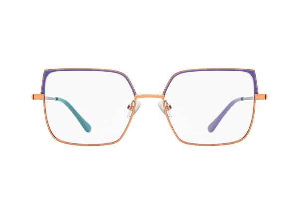 women-eyeglasses-fedaia-c03-mad-in-italy-1_risultato