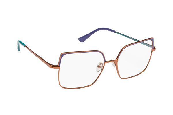 women-eyeglasses-fedaia-c03-mad-in-italy-2_risultato