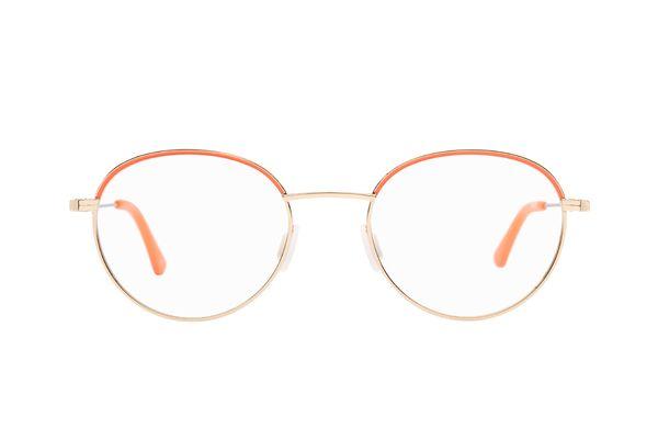 women-eyeglasses-garda-c01-mad-in-italy-1_risultato