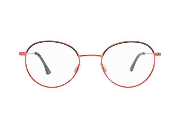 women-eyeglasses-garda-c02-mad-in-italy-1_risultato