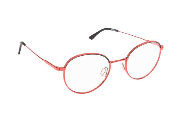 women-eyeglasses-garda-c02-mad-in-italy-2_risultato