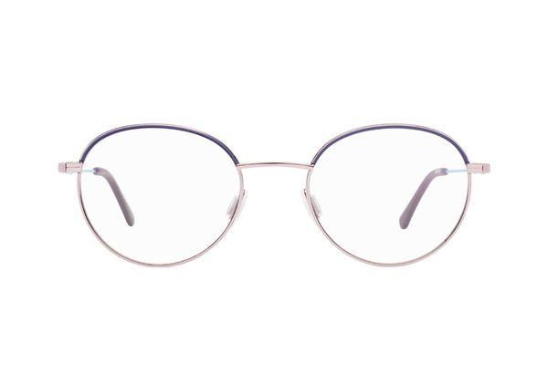 women-eyeglasses-garda-c03-mad-in-italy-1_risultato