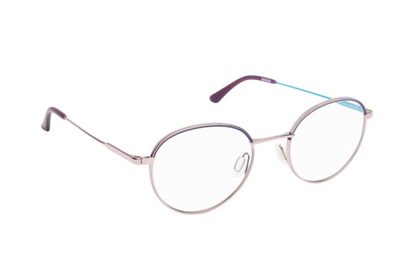 women-eyeglasses-garda-c03-mad-in-italy-2_risultato