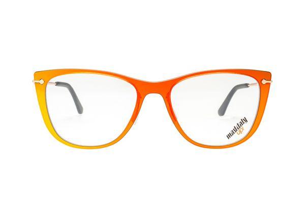 women-eyeglasses-gioconda-r04-mad-in-italy-1_risultato