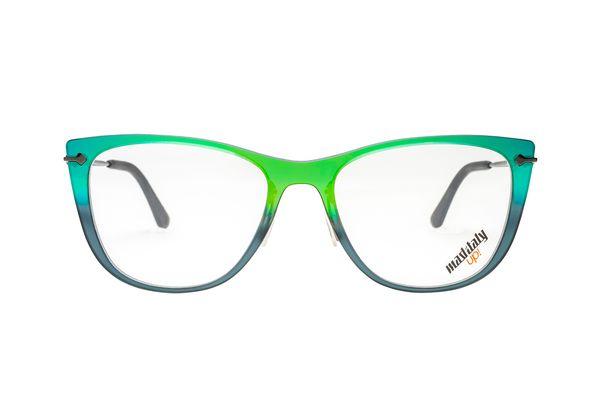 women-eyeglasses-gioconda-z03-mad-in-italy-1_risultato