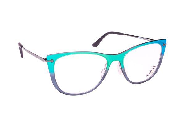 women-eyeglasses-gioconda-z03-mad-in-italy-2_risultato