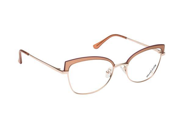 women-eyeglasses-goldoni-c01-mad-in-italy-2_risultato