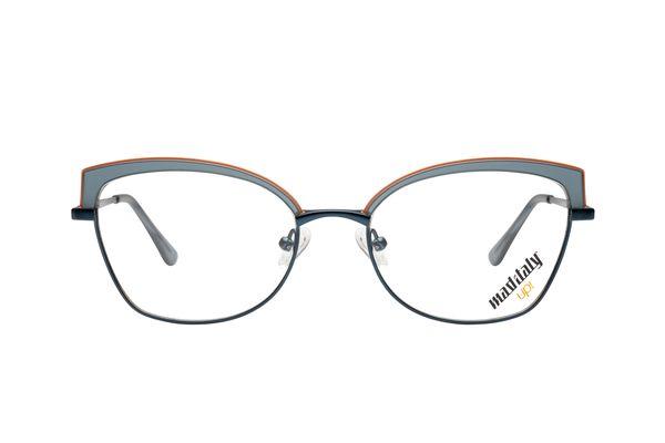 women-eyeglasses-goldoni-c02-mad-in-italy-1_risultato