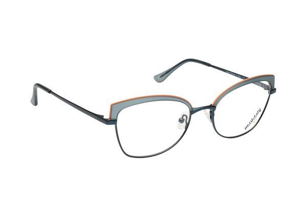 women-eyeglasses-goldoni-c02-mad-in-italy-2_risultato