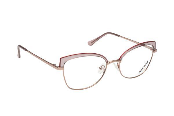 women-eyeglasses-goldoni-c03-mad-in-italy-2_risultato