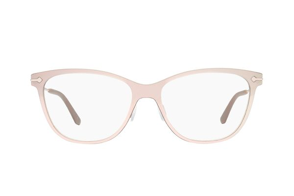women-eyeglasses-menta-c01-mad-in-italy-1_risultato