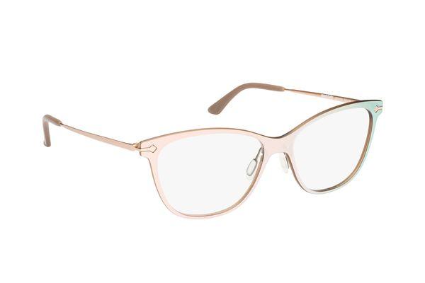 women-eyeglasses-menta-c01-mad-in-italy-2_risultato