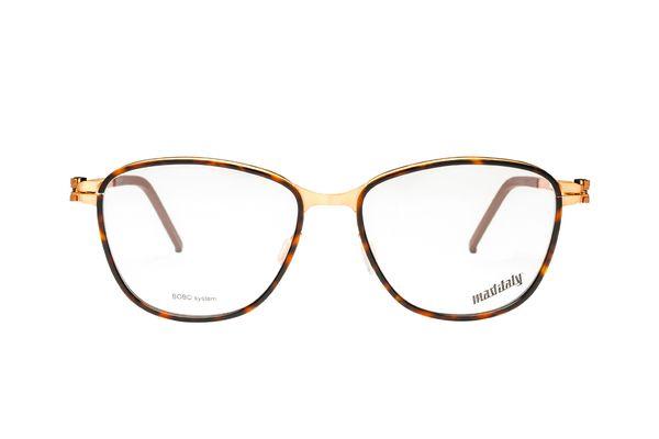 women-eyeglasses-metal-havana-stella-m01-mad-in-italy-1_risultato