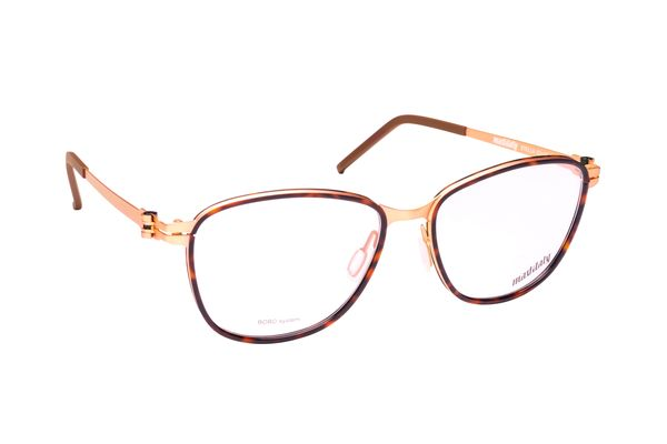 women-eyeglasses-metal-havana-stella-m01-mad-in-italy-2_risultato