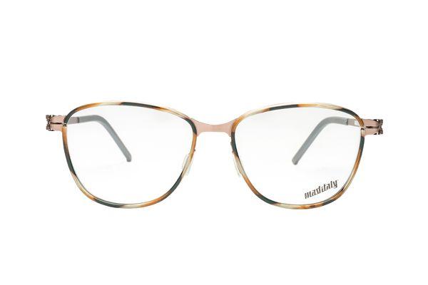 women-eyeglasses-metal-havana-stella-q04-mad-in-italy-1_risultato