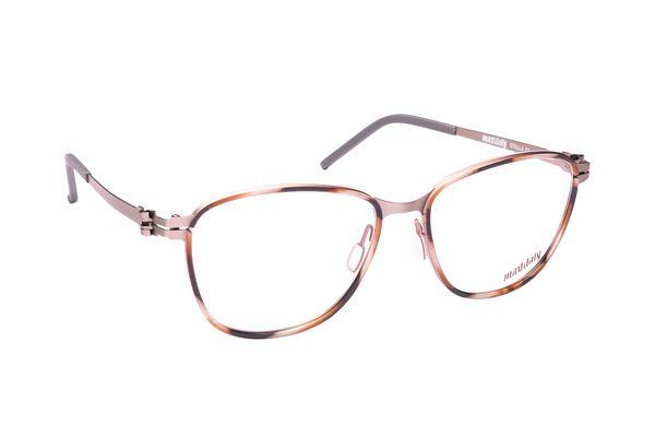 women-eyeglasses-metal-havana-stella-q04-mad-in-italy-2_risultato