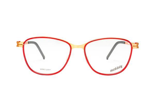 women-eyeglasses-metal-havana-stella-r03-mad-in-italy-1_risultato