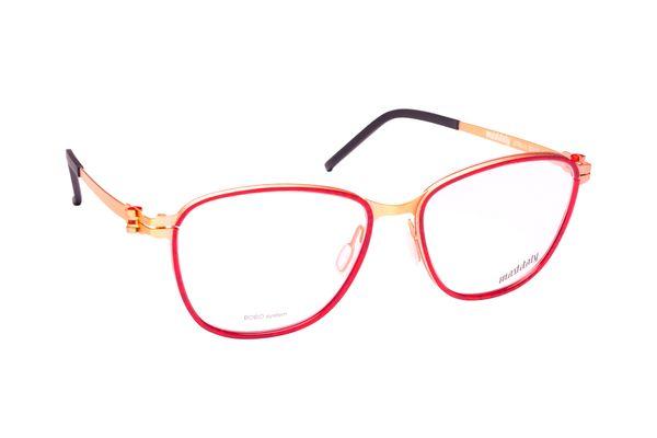 women-eyeglasses-metal-havana-stella-r03-mad-in-italy-2_risultato