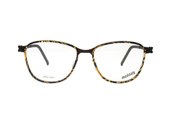 women-eyeglasses-metal-havana-stella-x02-mad-in-italy-1_risultato