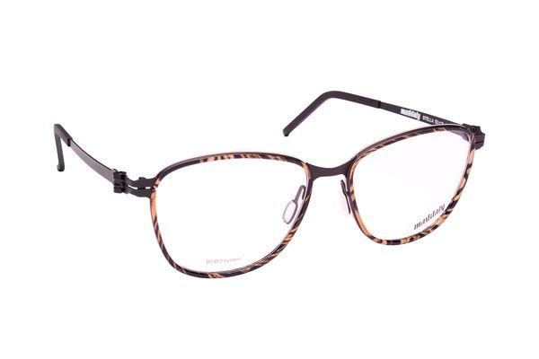 women-eyeglasses-metal-havana-stella-x02-mad-in-italy-2_risultato