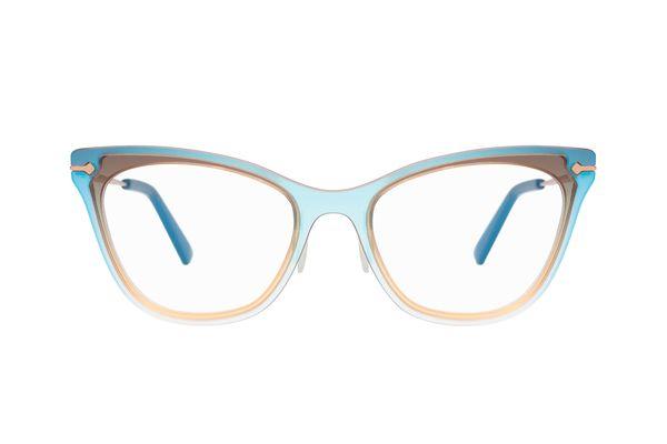 women-eyeglasses-mmxx-c01-mad-in-italy-1_risultato