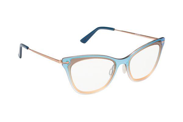 women-eyeglasses-mmxx-c01-mad-in-italy-2_risultato
