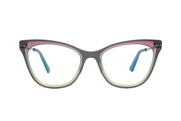 women-eyeglasses-mmxx-c02-mad-in-italy-1_risultato