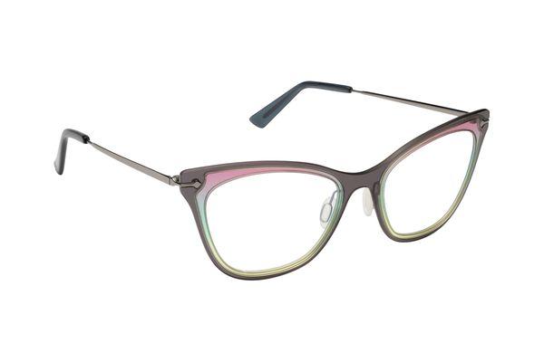 women-eyeglasses-mmxx-c02-mad-in-italy-2_risultato