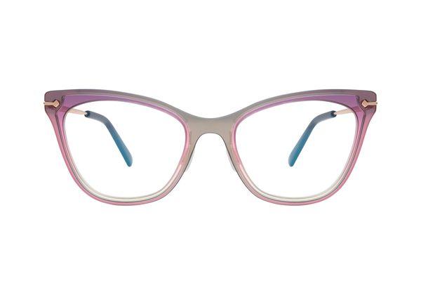 women-eyeglasses-mmxx-c03-mad-in-italy-1_risultato