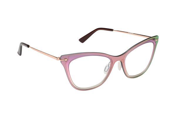 women-eyeglasses-mmxx-c03-mad-in-italy-2_risultato