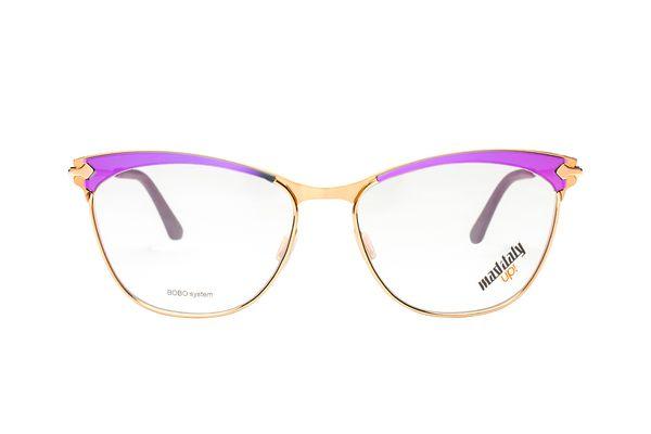 women-eyeglasses-penelope-h01-mad-in-italy-1_risultato