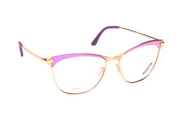 women-eyeglasses-penelope-h01-mad-in-italy-2_risultato