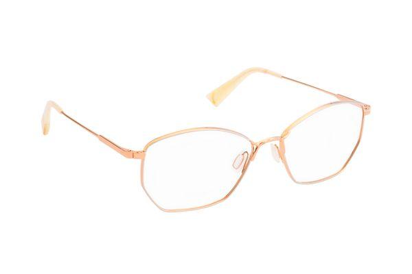 women-eyeglasses-porchetta-c01-mad-in-italy-2_risultato
