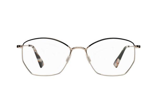 women-eyeglasses-porchetta-c02-mad-in-italy-1_risultato