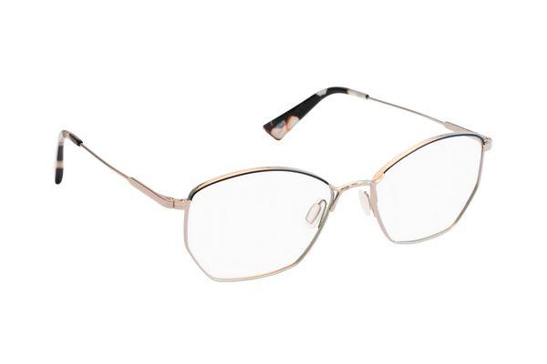 women-eyeglasses-porchetta-c02-mad-in-italy-2_risultato