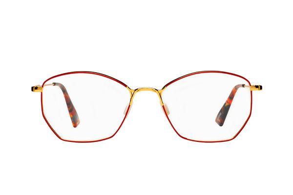 women-eyeglasses-porchetta-c03-mad-in-italy-1_risultato
