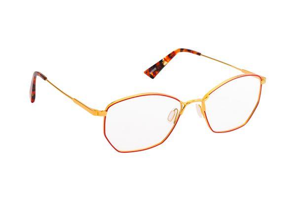 women-eyeglasses-porchetta-c03-mad-in-italy-2_risultato