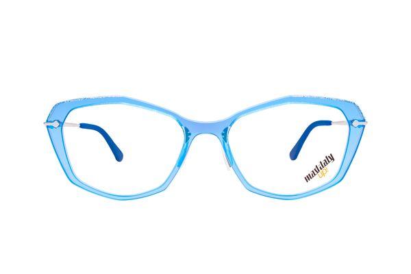 women-eyeglasses-rosmarino-b02-mad-in-italy-1_risultato