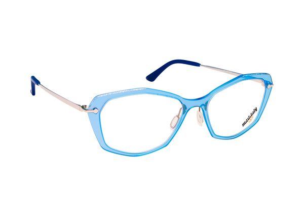 women-eyeglasses-rosmarino-b02-mad-in-italy-2_risultato
