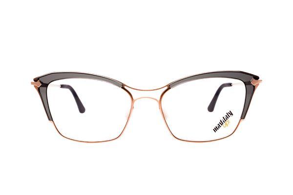women-new-eyeglasses-traviata-g03-mad-in-italy-1_risultato