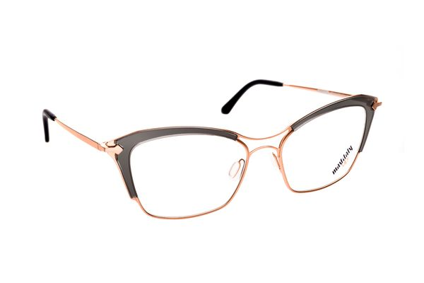 women-new-eyeglasses-traviata-g03-mad-in-italy-2_risultato