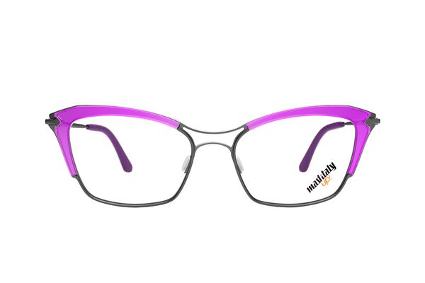 women-new-eyeglasses-traviata-h02-mad-in-italy-1_risultato