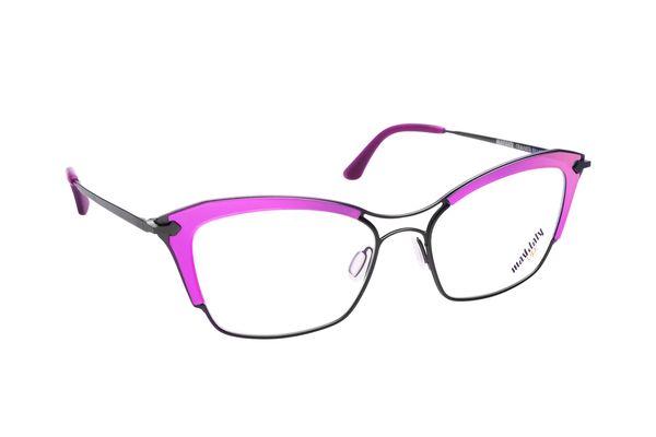 women-new-eyeglasses-traviata-h02-mad-in-italy-2_risultato