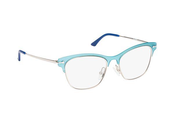 women-shiny-eyeglasses-turandot-c02-mad-in-italy-2_risultato